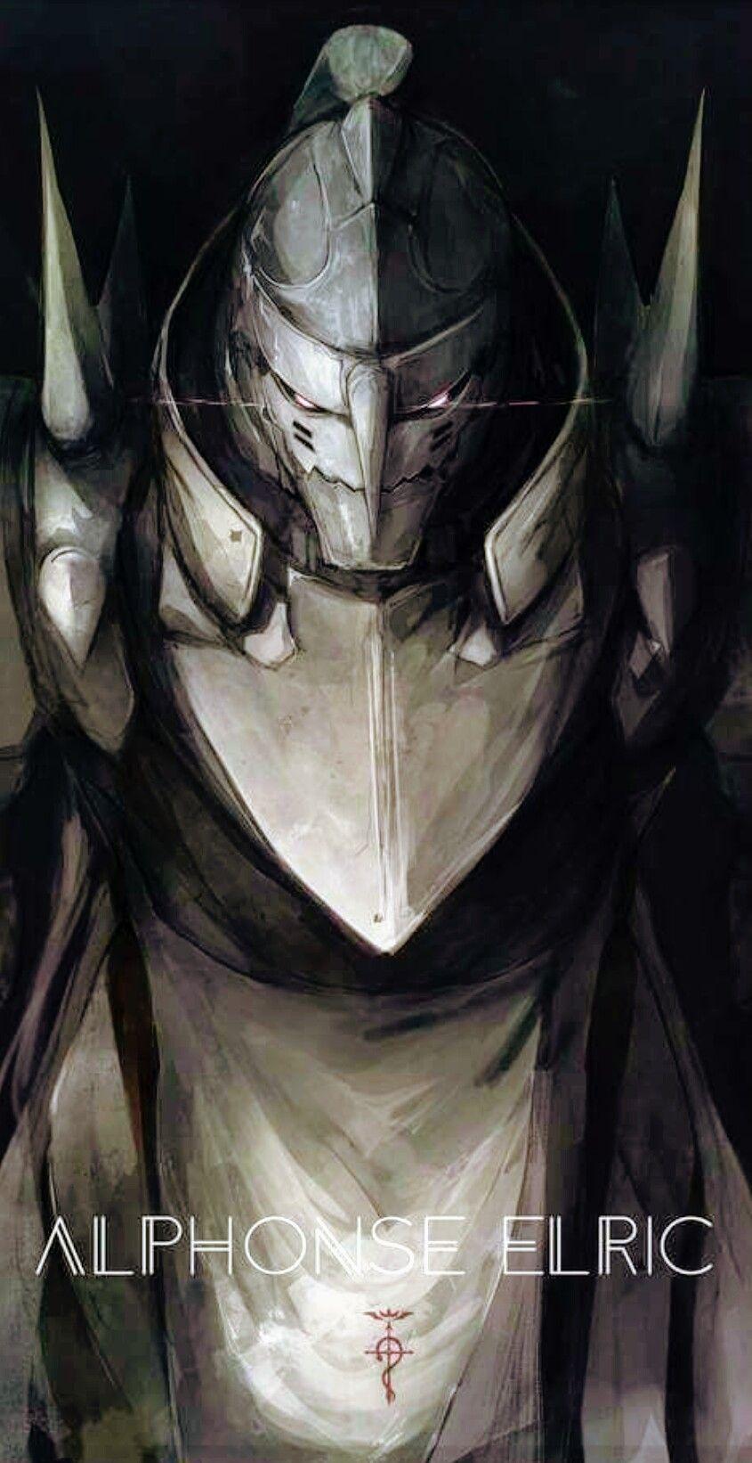 Fullmetal Alchemist アニメ, 鋼の錬金術師 fullmetal alchemist, 鋼の錬金術師