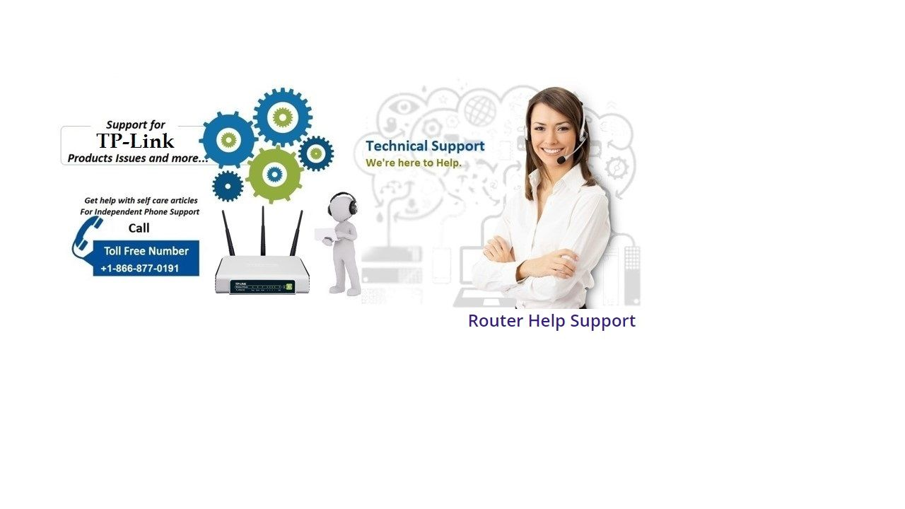 Do you like live chat with tplinkcustomersupport then dial tp