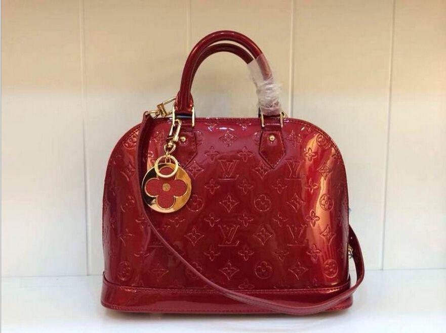 Coat Of Paint Handbags Business Name Zhengzhou Hongli Changlong Trading Co Ltd