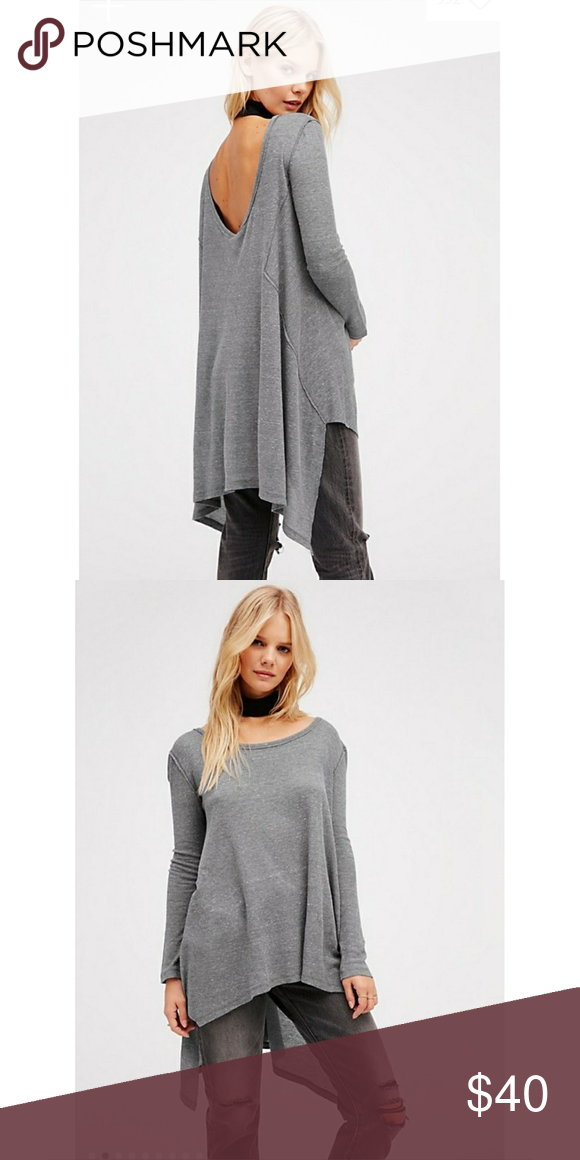 Tunic sweater | Tunic sweater, Free people tops and Tunics