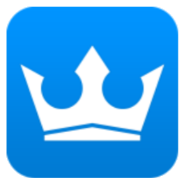 Kinguser Root Full Apk Latest Version 4 6 2 Download Free For Android Download Free Android Games Apps
