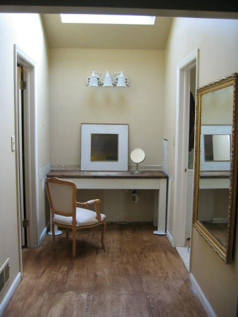Interiorsalvage Anthropologie Inspired Painted Floor Home Diy Flooring Diy Decor