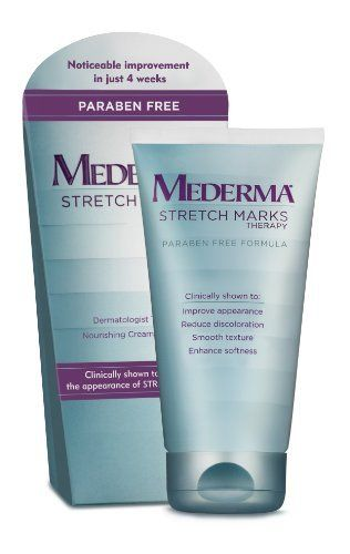 Pin By Chowkengsun Com On Maternity Skin Care Stretch Marks