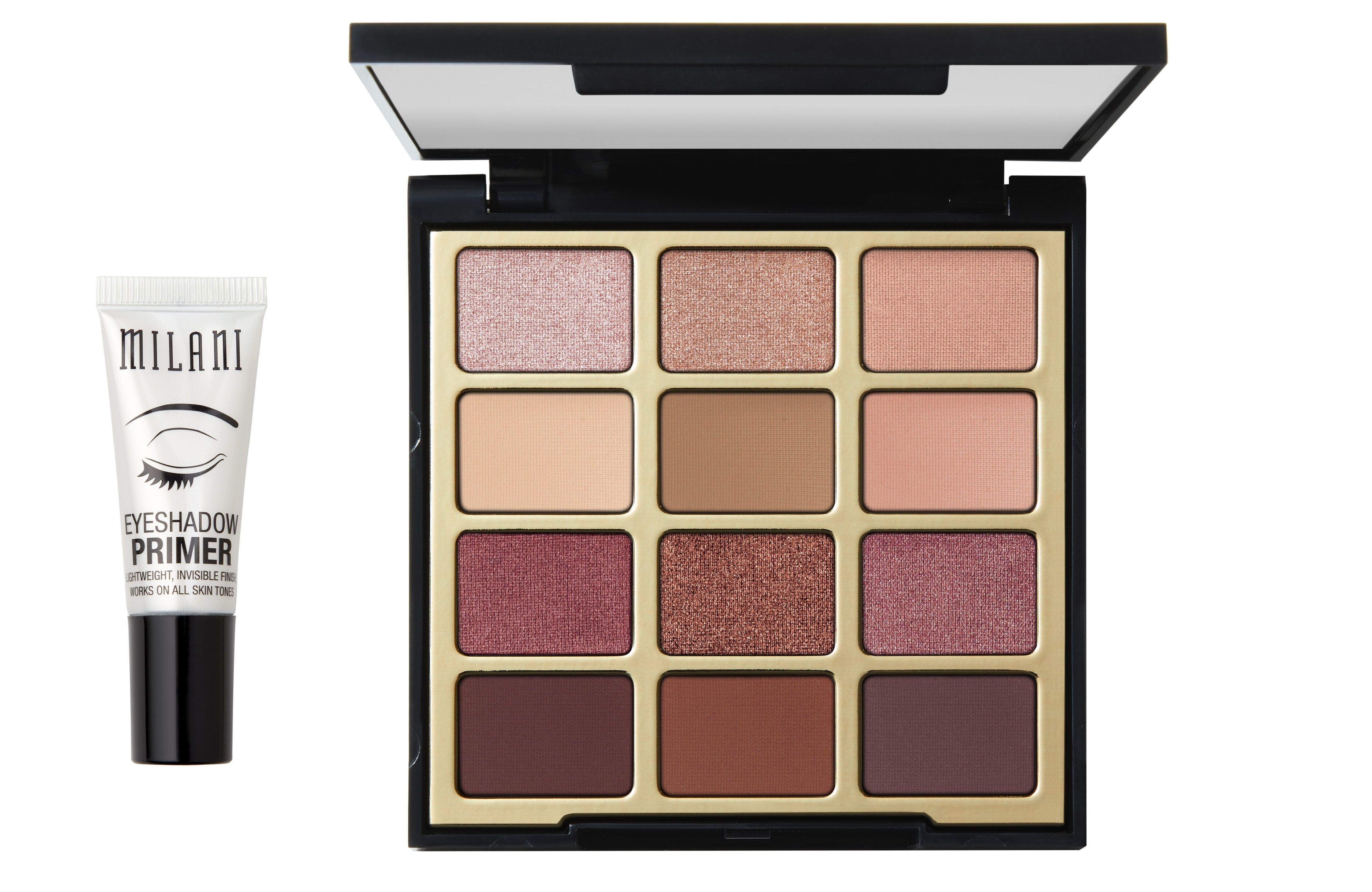 """Figure out even more info on """"Eyeshadows"""". Have a look at"""