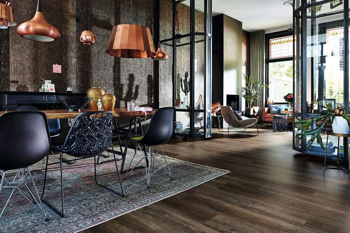 Stoer Landelijk Interieur : Interieur interieur inspo interior wonen styling interieur