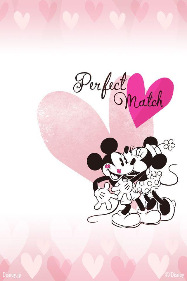 Mickey 3 Minnie Minnie Mouse Pictures Mickey Mouse Art Mickey Mouse Wallpaper