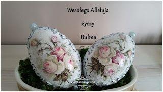 Artefakty Bulmy