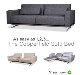 Super Cute Sleeper Sofa Can Be Two Twins Or A Full Must Have For House Guests Schwarzes Sofa Dunkelgraues Sofa Sofa Bett