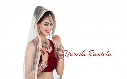 Urvashi Rautela Sexy Look Wallpapers Urvashi Rautela Hd Wallpapers