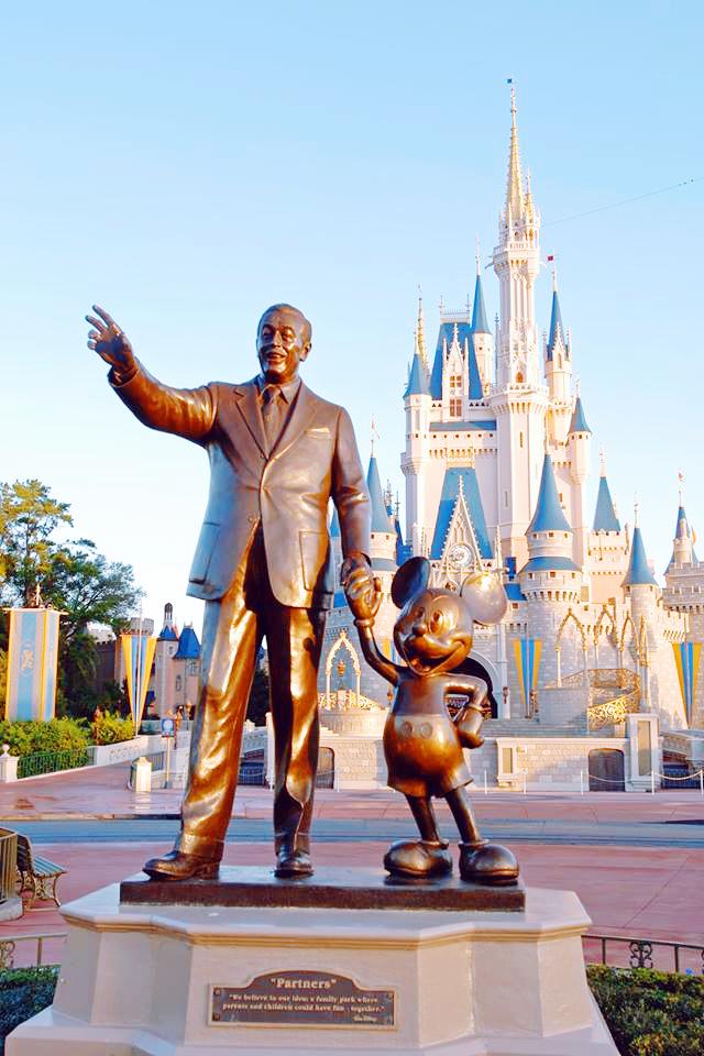 Pin By Alexis Mckeown On Disney Disney Workout Programs Mickey