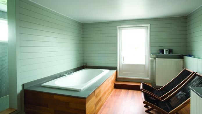 Keuken Tegels Verven : Als je de tegels een nieuwe kleur en uitstraling wilt geven dan