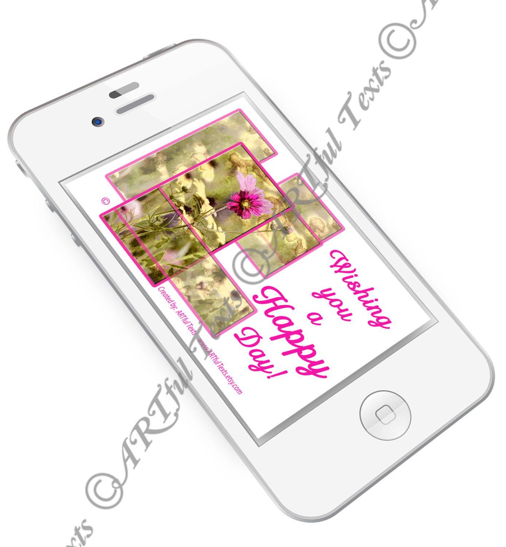 Great Wallpaper Mobile Message - 881565701ddf76ca2dbfecd7f6b7a623  Gallery_632974.jpg
