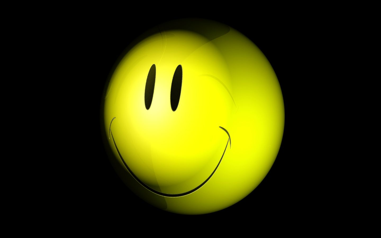 smileys 3d smiley 2, face, happy, smile, smiley, smiley face