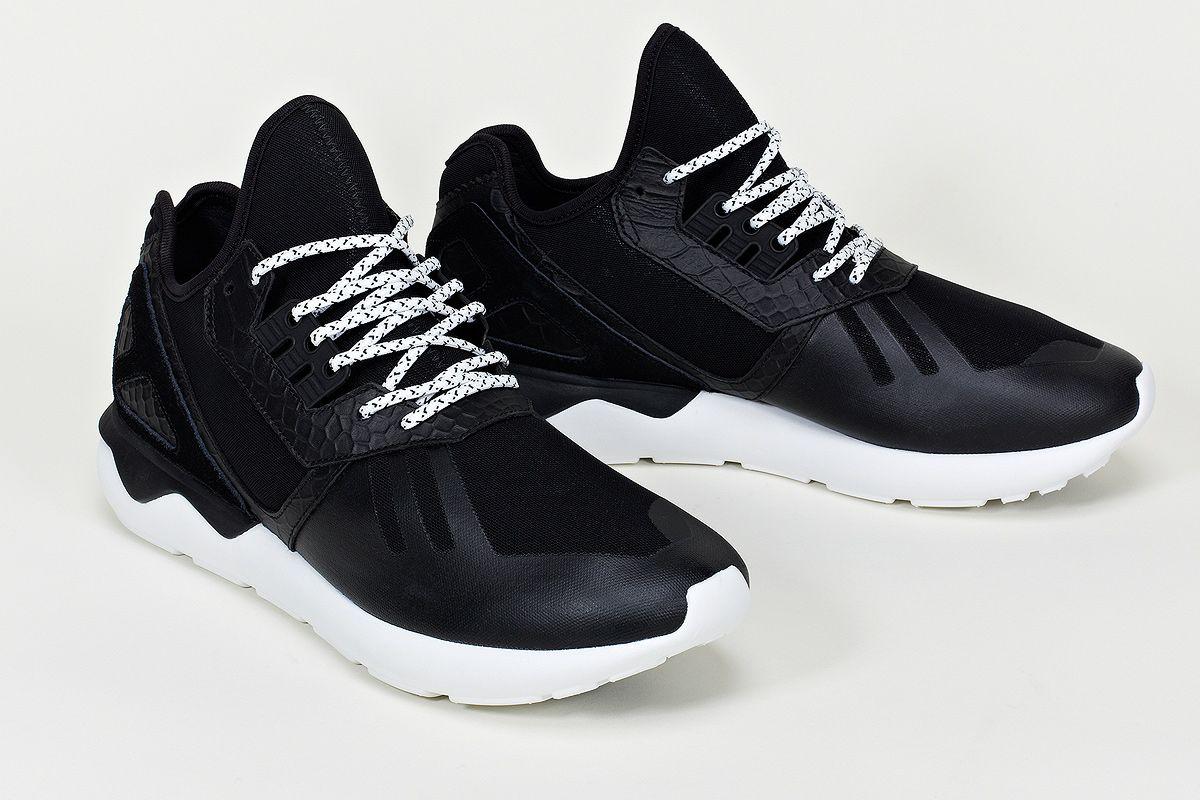 adidas zx 7000 tubular snakeskin
