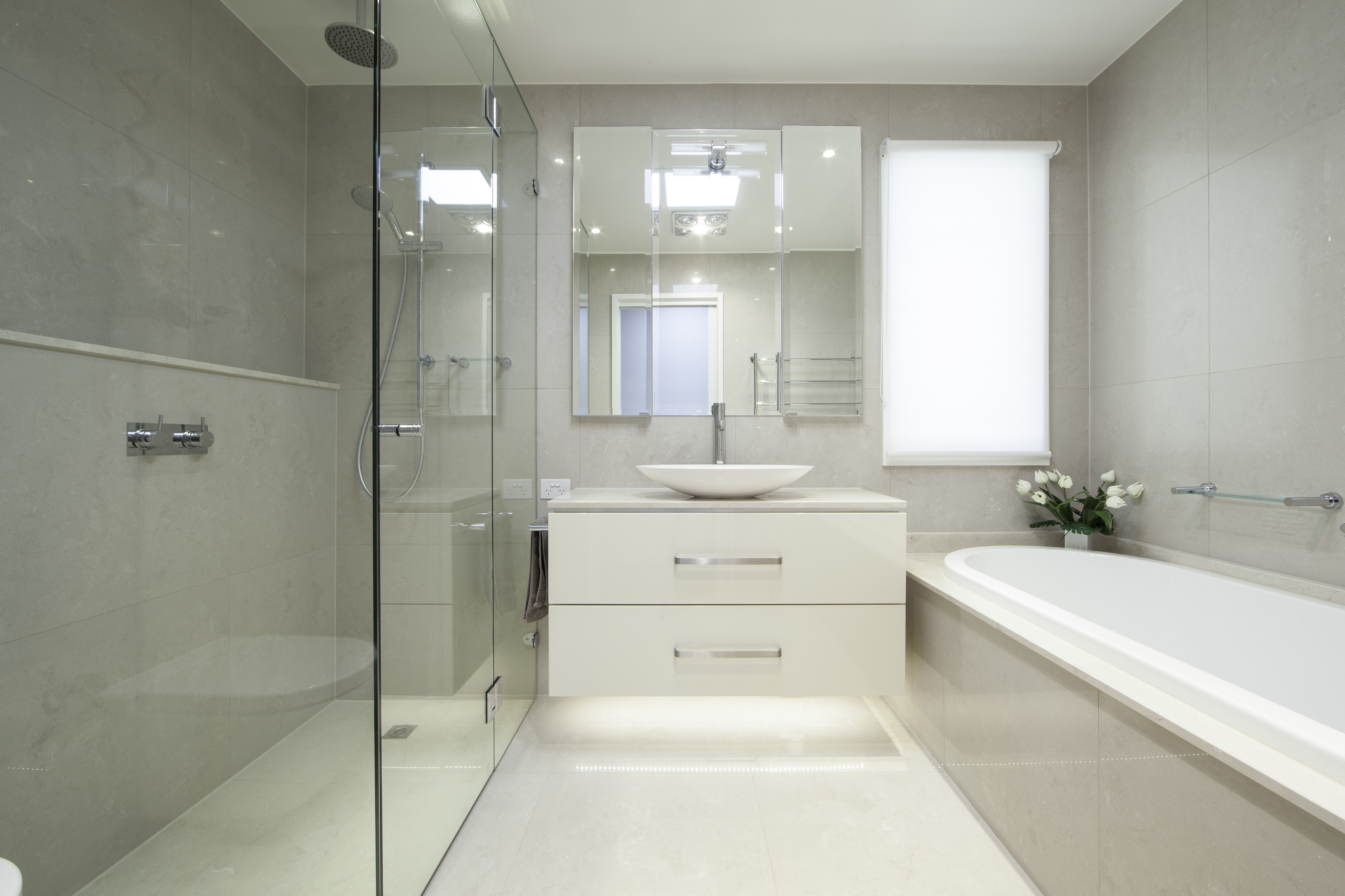 Pin by Alаyah Мayra on For Lory | Pinterest | Melbourne, Bathroom ...