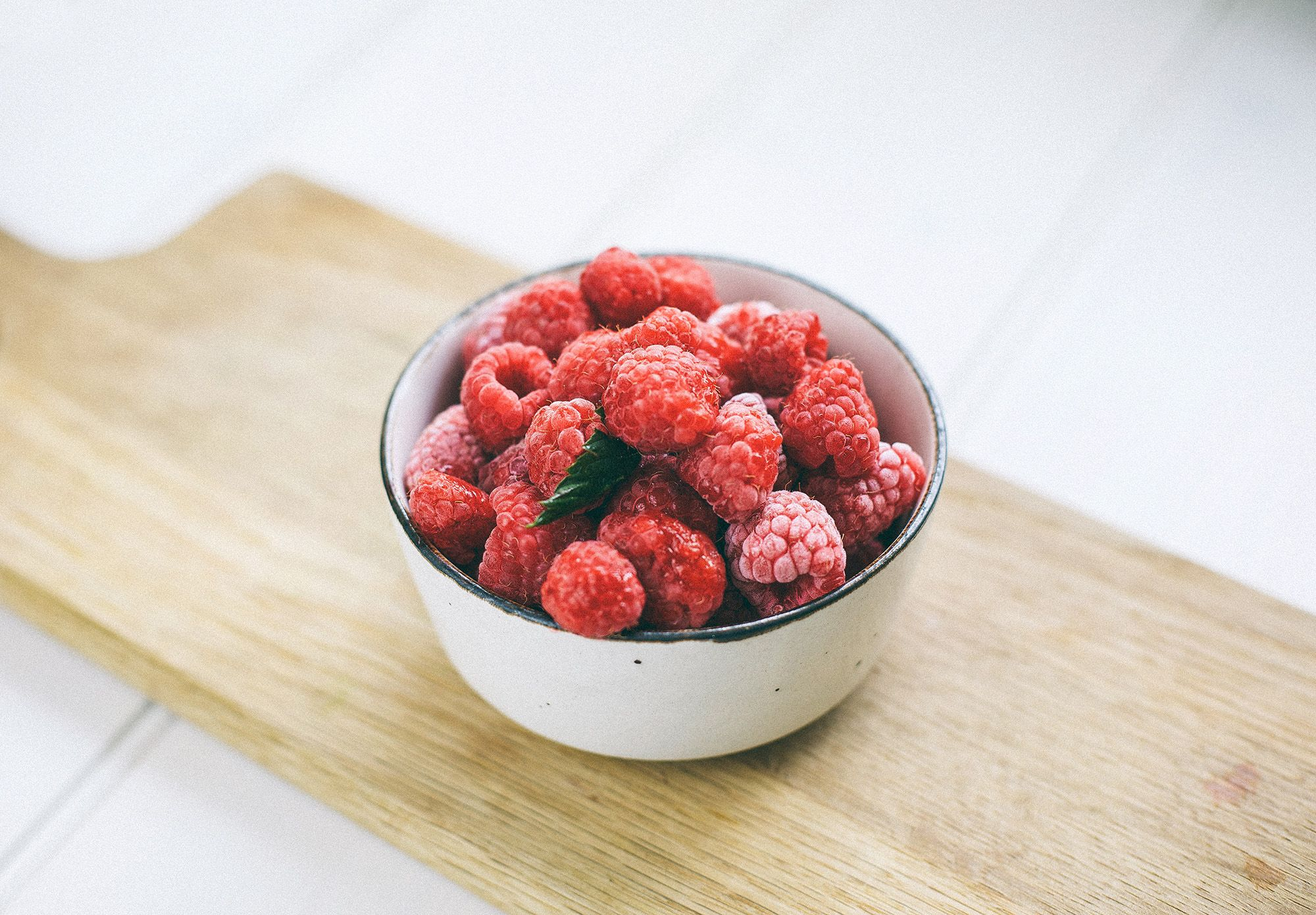 Raspberry compote for the winter: recipes and cooking features 6
