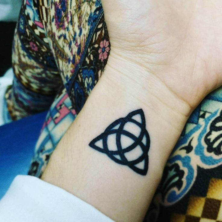 Minimalist Tattoo With Meaning Symbols -  minimalist tattoo with meaning symbols #minimalist #tattoo #with #meaning #symbols  minimalist tatt - #geometrictattoo #meaning #minimalist #symbols #tattoo #tattooideassimple
