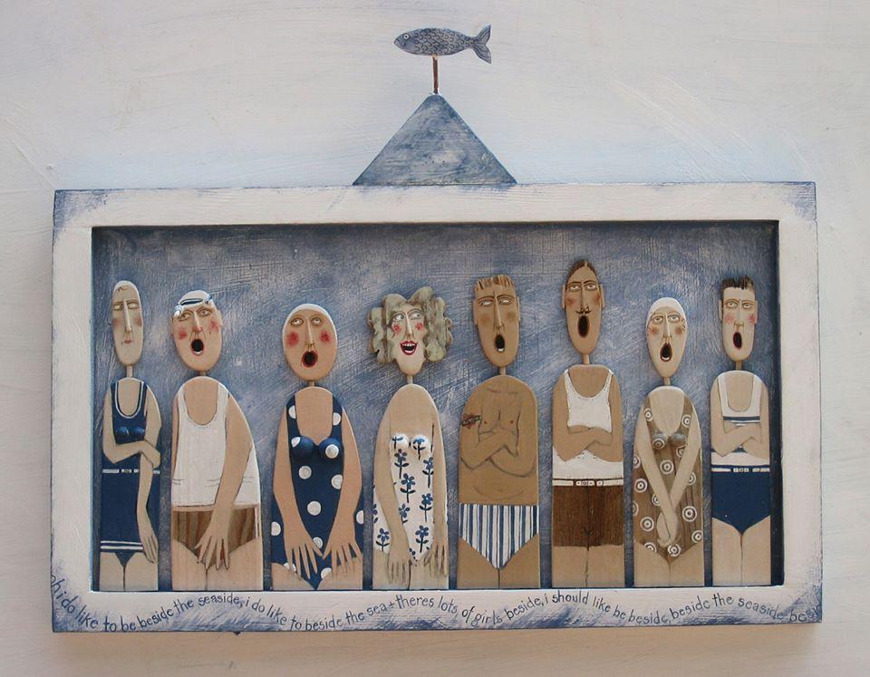 Поделки своими руками на кубанскую тематику фото 396