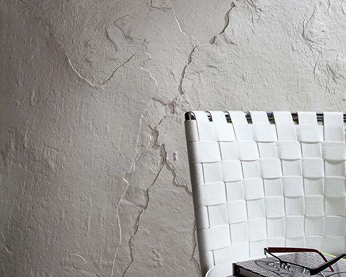 400765-stoneplex-slate-pearly