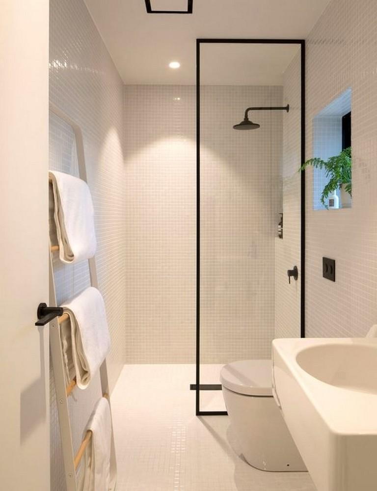 Photo of 45+ Interessante Ideen für die Aufbewahrung von Badezimmern für Ihr Badezimmerdesign #bathroom #bathr …