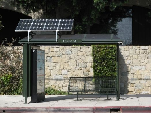 Image Result For Solar Panels Bus Stop Solar Installation Solar Sustainable Design