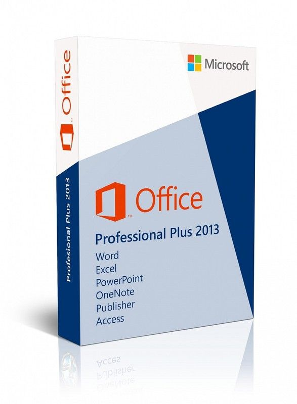 microsoft office professional plus 2013 crack code