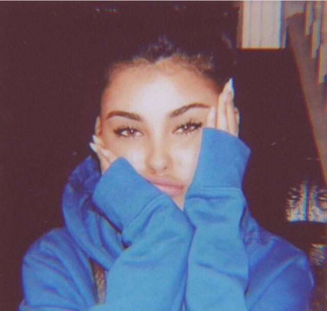 Photo of baddiesbyvicky