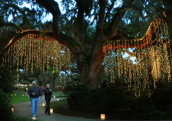 Brookgreen Summer Music Festival Brookgreen Gardens July 19