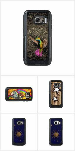 Samsung Galaxy S7/Edge/Plus