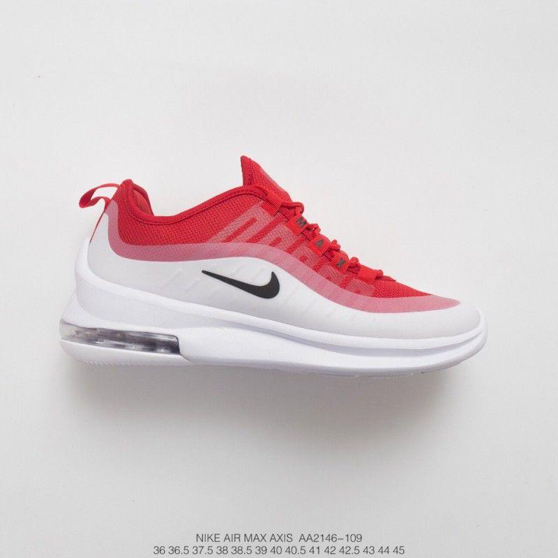 Wholesale Nike Air Max 270 Womens,AH6789 600 Womens FSR 18SS