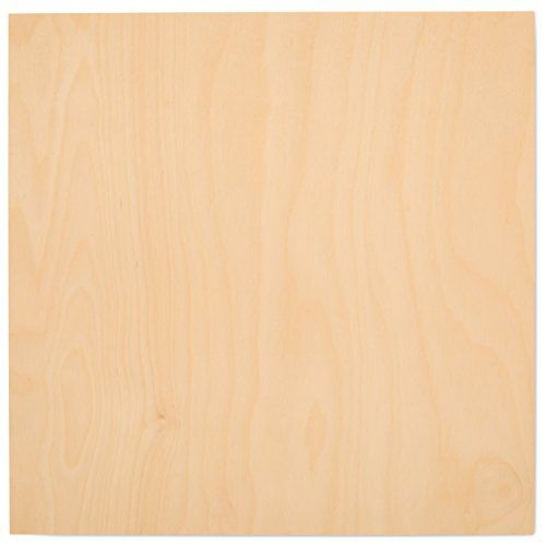 3 Mm 1 8 X 12 X 12 Premium Baltic Birch Plywood B Bb Https Www Amazon Com Dp B01n5chme9 Ref Cm Baltic Birch Plywood White Fabric Texture Linen Lights