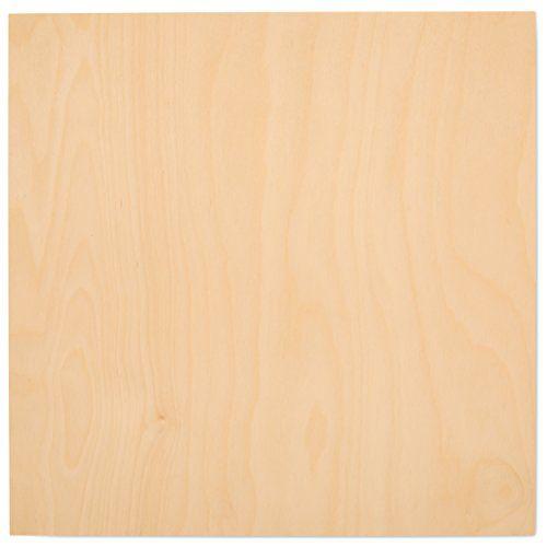 3 Mm 1 8 X 12 X 12 Premium Baltic Birch Plywood B Bb Https Www Amazon Com Dp B01n5chme9 Ref Cm Baltic Birch Plywood White Fabric Texture Linen Lights