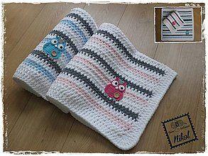 Textil - ...sovičkovééé... - 6657429_
