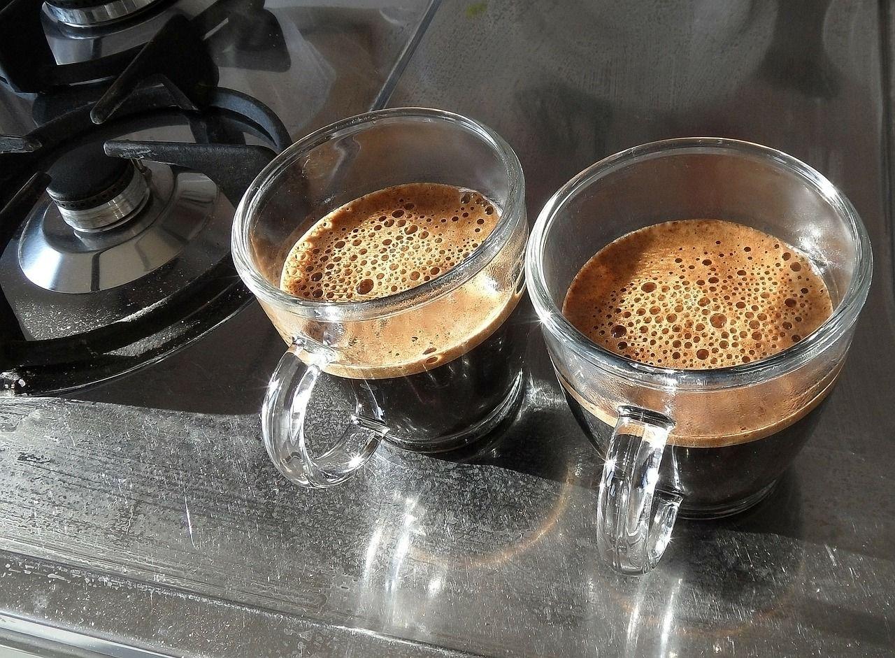 Coffee coffee caffeine cup of coffee steel coffee