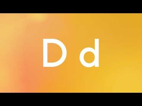 letter d song letter d song official lyric by teaching 22799 | 88161caa81267dcb93adf5e1540b465c