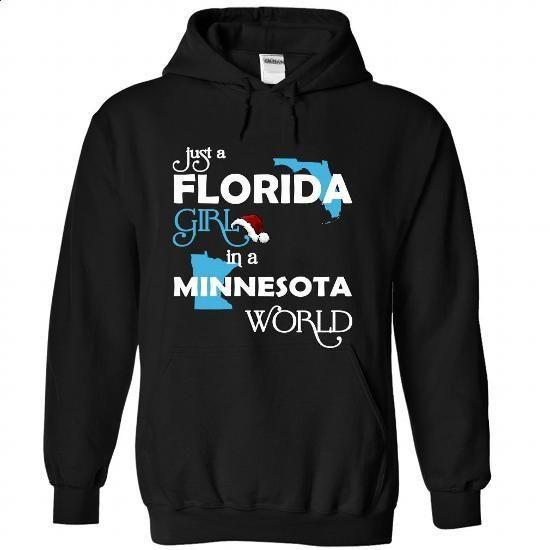 (NoelXanh001) NoelXanhDuong001-004-Minnesota - shirt dress #oversized tee #sweatshirt storage
