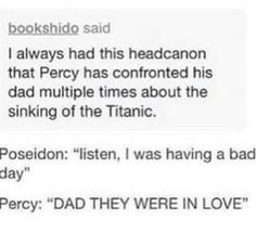 By Estavs Tumblr Com Percy Jackson Funny Percy Jackson Books