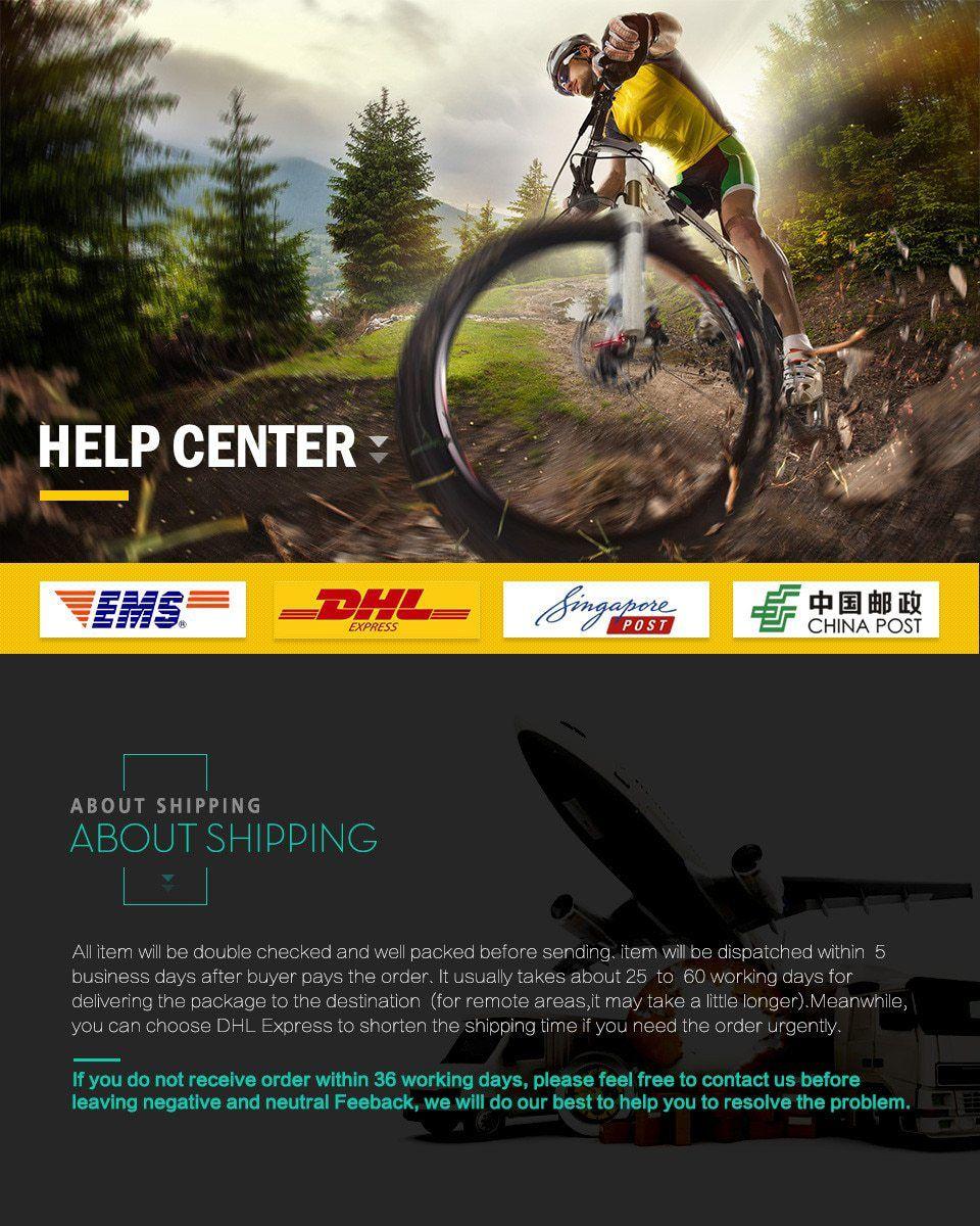 Best Price UCI 2018 World Champion Brief Sleeve Biking Jersey Bib Shorts  Package Breathable MTB Jersey 2d3f81ccf