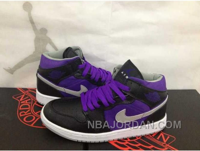 Find Discount Nike Air Jordan 1 Mens Black Court Purple High Top Dmp 60  Pack Shoes online or in Footlocker. Shop Top Brands and the latest styles  Discount ...
