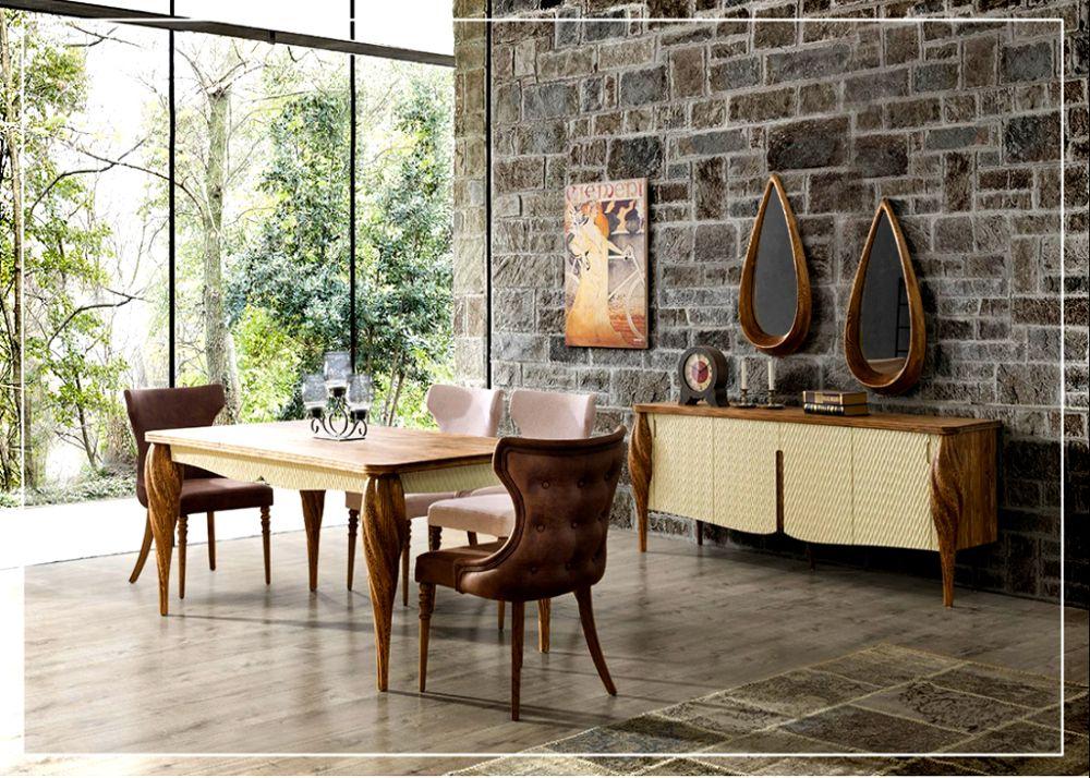 20++ Living room furniture sale uk ideas