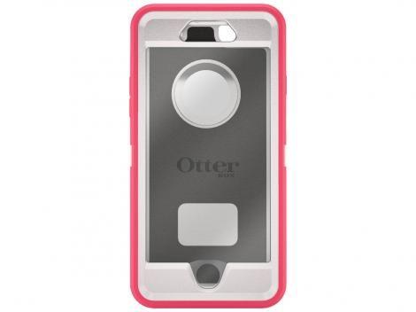 Capa Protetora para iPhone 6 com as melhores condições você encontra no site em https://www.magazinevoce.com.br/magazinealetricolor2015/p/capa-protetora-para-iphone-6-otterbox/108197/?utm_source=aletricolor2015&utm_medium=capa-protetora-para-iphone-6-otterbox&utm_campaign=copy-paste&utm_content=copy-paste-share
