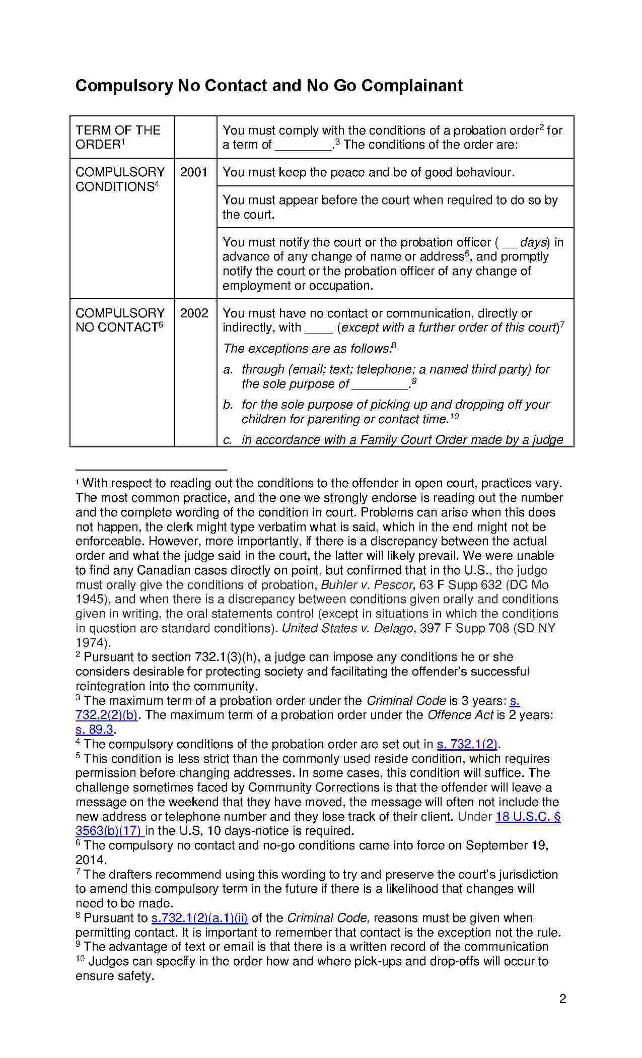 Firearm Bill Of Sale Bill Of Sale Template Templates Bills