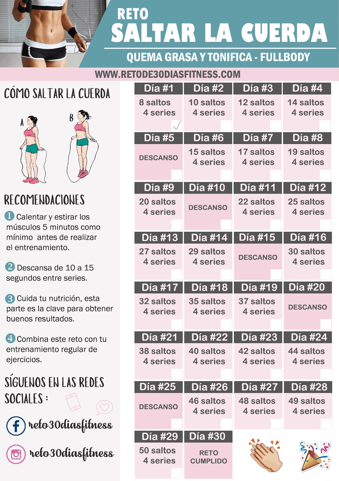 Descubra Como Eliminar Naturalmente Até 10kg Em Apenas 17 Dias Temos Muito Ejercicios Para Adelgazar Muslos Rutinas De Ejercicio Rutinas De Ejercicio Semanal