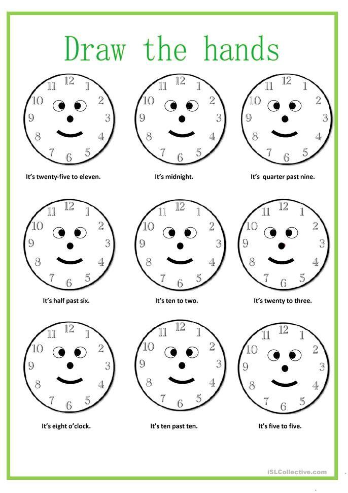 Ausgezeichnet Neben Mathe Arbeitsblatt Für Kindergärten Druckbare ...