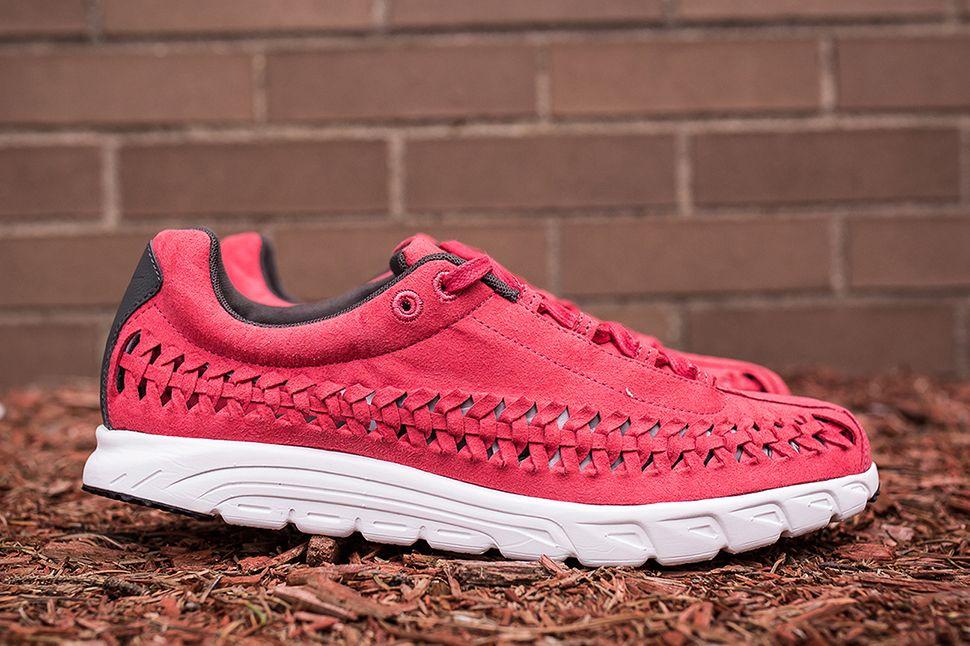 Nike Mayfly Woven Returns for March 2016 - EU Kicks: Sneaker Magazine