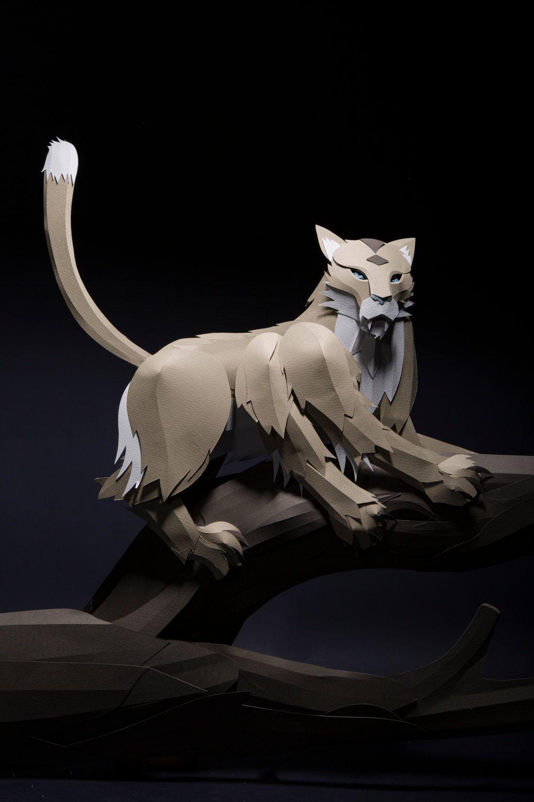 Fantastic Beasts Wampus Jpg 1100 1650 Magical Creatures Beast Creature Fantastic Beasts