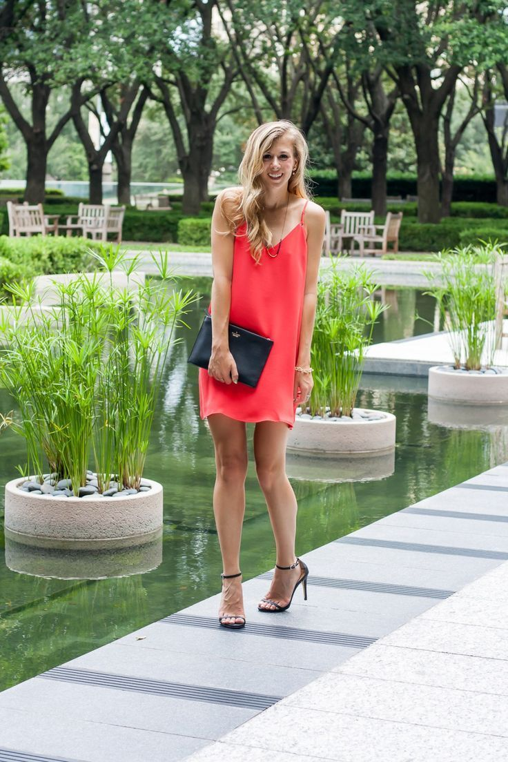 Date night dress for summer nordstrom gift card giveaway stuff