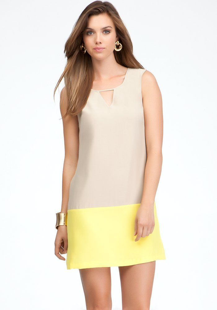 78  images about Summer Dresses 2013 on Pinterest  Cotton summer ...
