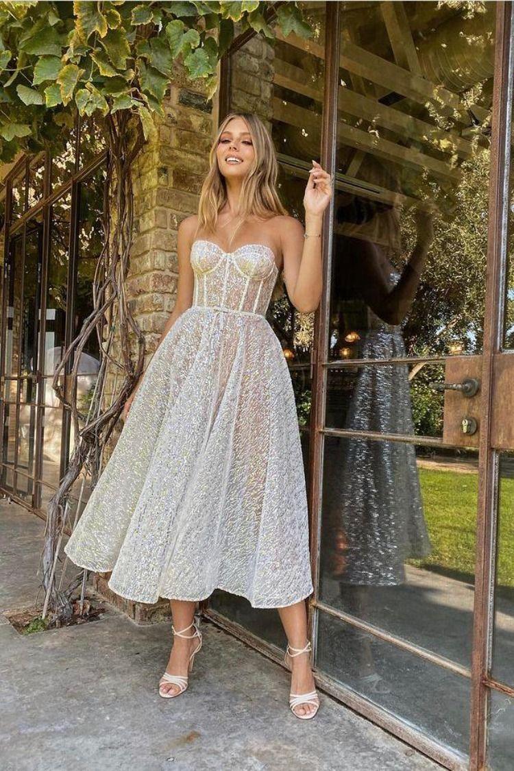 #MUSEbyBERTA bridal beauty