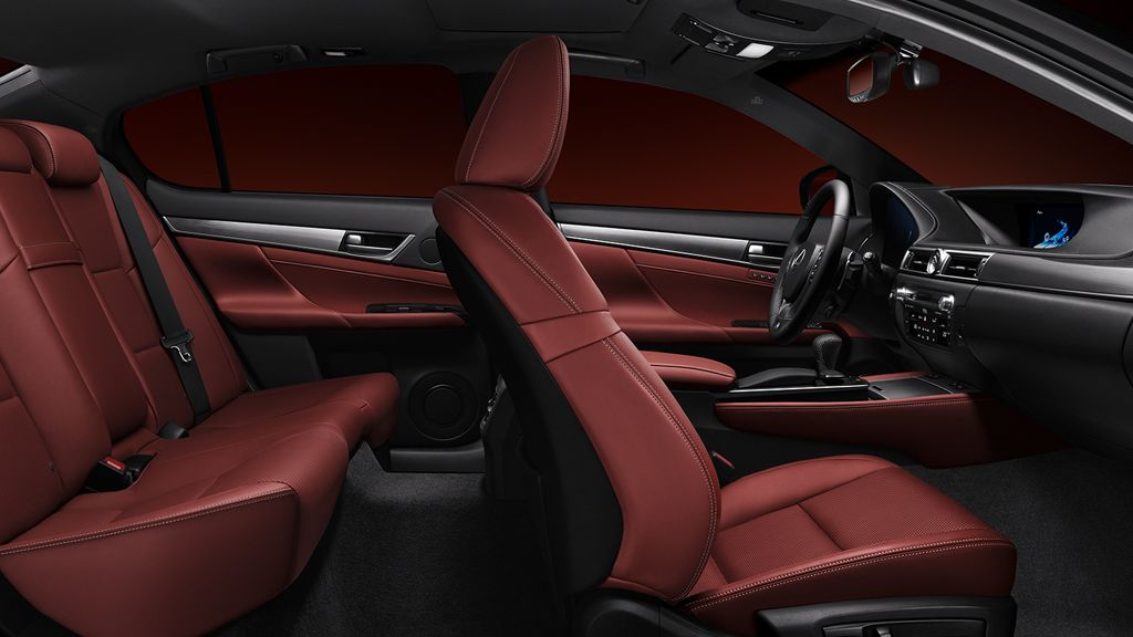 technical guide en engine awd lexus the sport price specifications motoring full f tv car gs